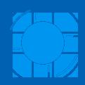 Hulp via desktop voor externe toegang - ManageEngine Remote Access Plus
